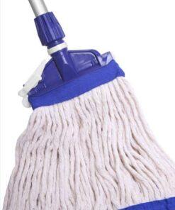 ıslak mop